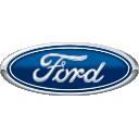 Noleggio Ford