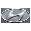 Noleggio Hyundai