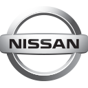 Noleggio Nissan