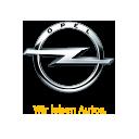 Noleggio Opel