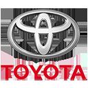 Noleggio Toyota